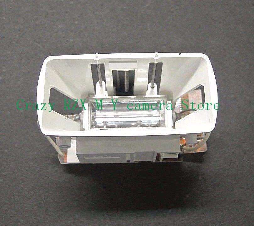 Repair Part For Canon Speedlite 580EX II Flash Lamp Head Assy CY2-4227-000Repair Part For Canon Speedlite 580EX II Flash Lamp Head Assy CY2-4227-000