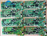 Original Used Main board Motherboard For Epson L3050 3060 L3070 ET 2500 ET2550 ET2650 4500 Formatter board Dotmatrix printer|Printer Parts| |  -