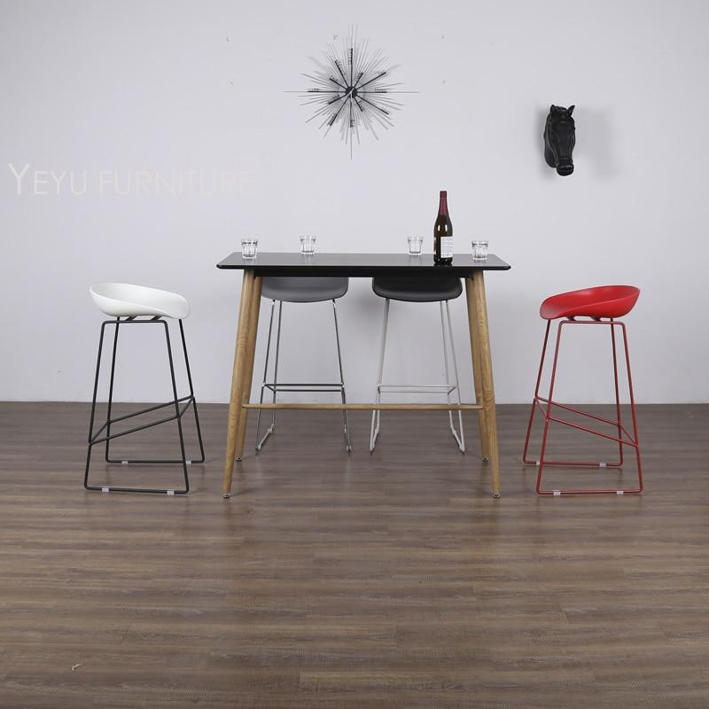 Favori Sgabello Cucina Design. Elegant Calice Sgabello Girevole In  PM63