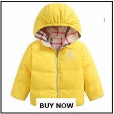 boy-Outwear-&-Jacket-&-Coat_06
