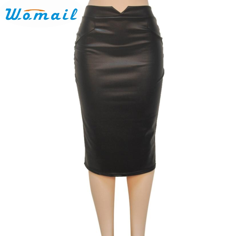 High Quality Black Skinny Skirt-Buy Cheap Black Skinny Skirt lots ...