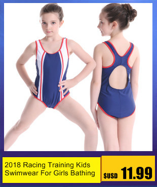 knee swimsuits