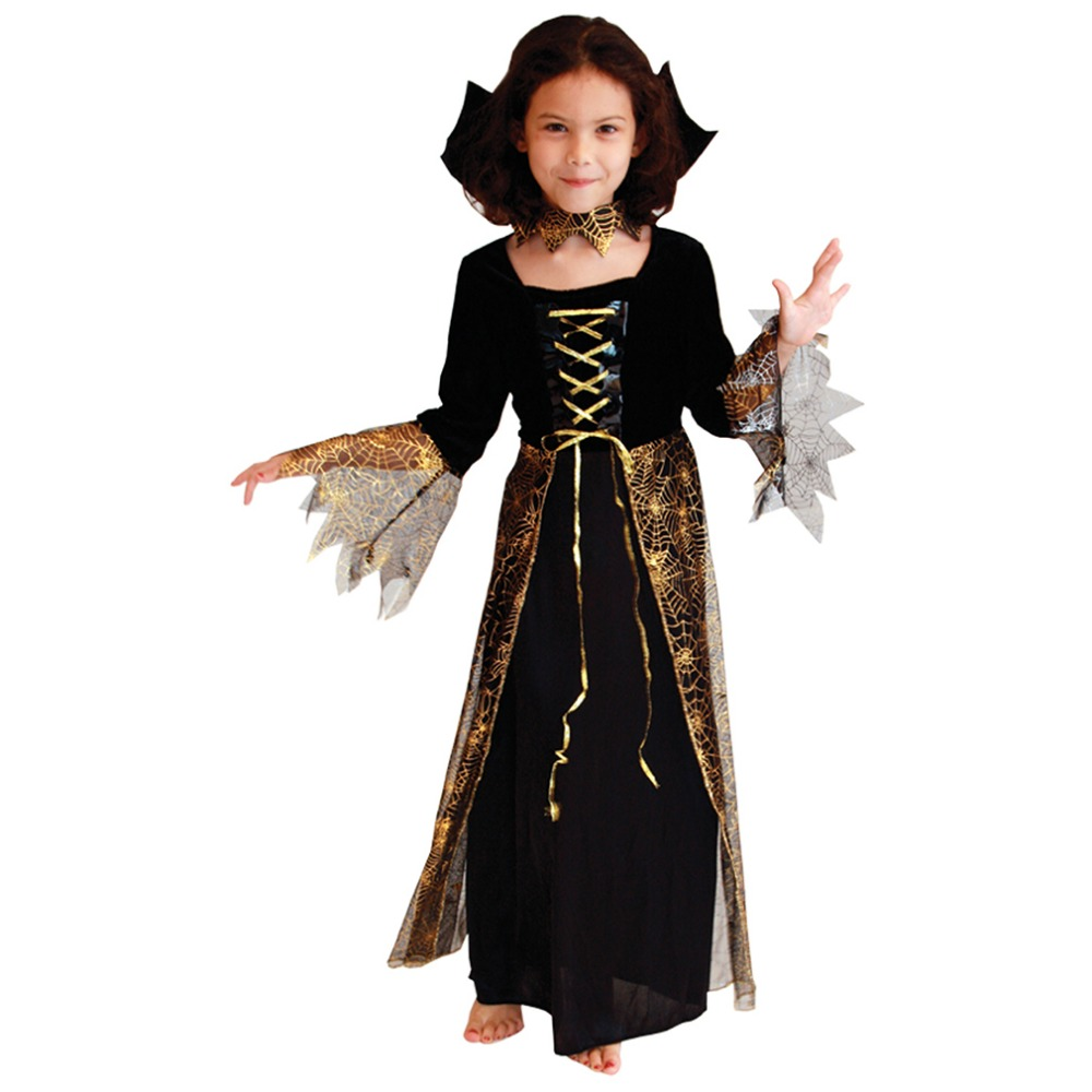 Compare Prices on Witch Dance Costume- Online Shopping/Buy Low ...