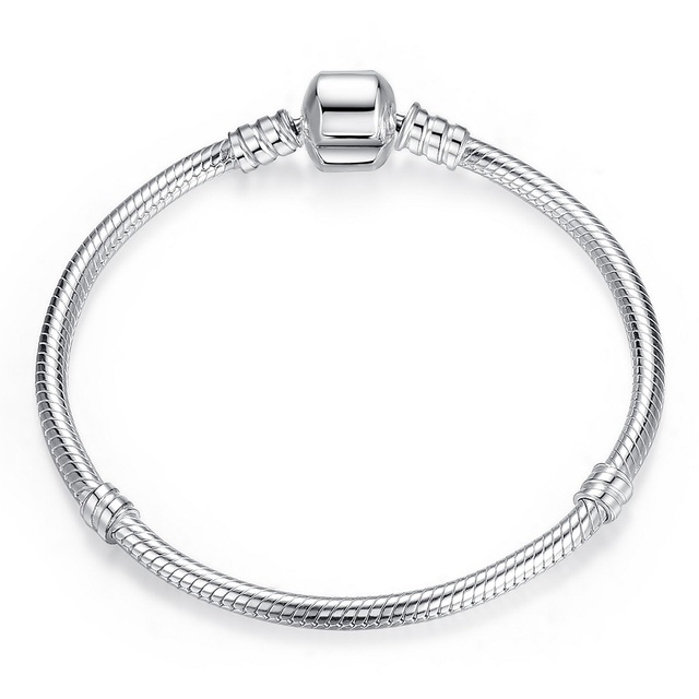 Collection 925 Sterling...