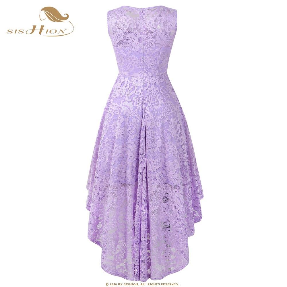 Light Purple 2