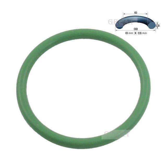 O ring viton 10mm
