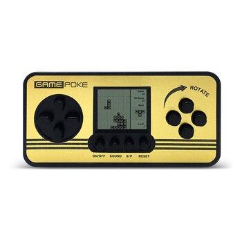 Juegos Electronicos De Mano Ninos Clasico Juego Jugadores Portable