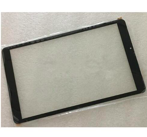 New touch screen Digitizer for 10.1 DEXP Ursus A310 Tablet Touch panel Glass Sensor Replacement Free Shipping new for dexp ursus kx310 touch screen repaire 10 1inch tablet pc touch panel digitizer sensor glass replacement free shipping