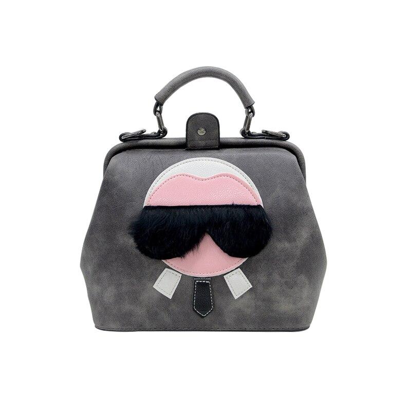 Online Get Cheap Over Shoulder Designer Bag -Aliexpress.com ...