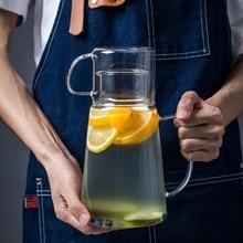 2 шт./компл. большой объем бак для холодной воды чашка высокого качества 1.3L стеклянная посуда утепленная Молоко Фруктовый сок чайные стаканы Обогреваемые