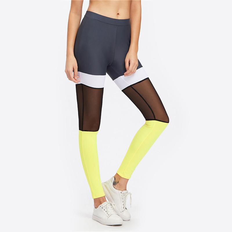 leggings170718701(2)