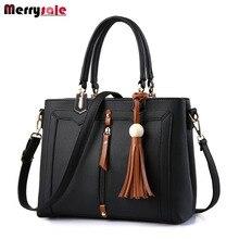 Handbags 2017 new bags of women  fashion handbags Messenger bag shoulder bag
