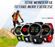 iRadish Smart Watch Bluetooth Heart Rate Monitor Sports Pedometers ect Fasion For Men and Women Smartwatch Bracelet