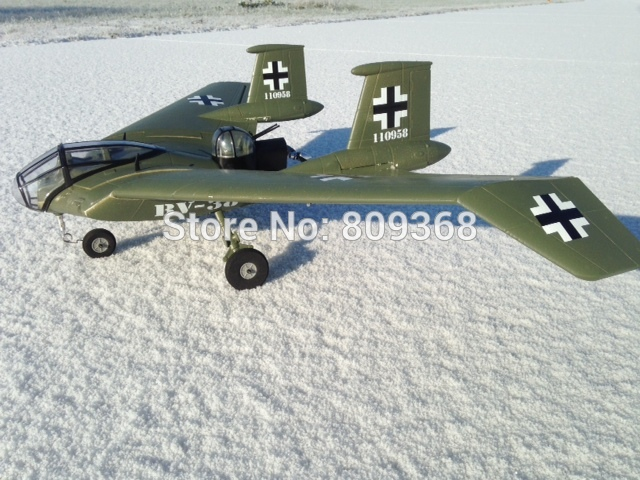 uav drone rc plane kits with Rc Electric Epo Foam Airplanes on Image Uav Autopilot in addition 401107956975 besides Projet Drone 2500mm Kit besides 692832945 further Spray Performance Device Model Drone Glider Fixed.