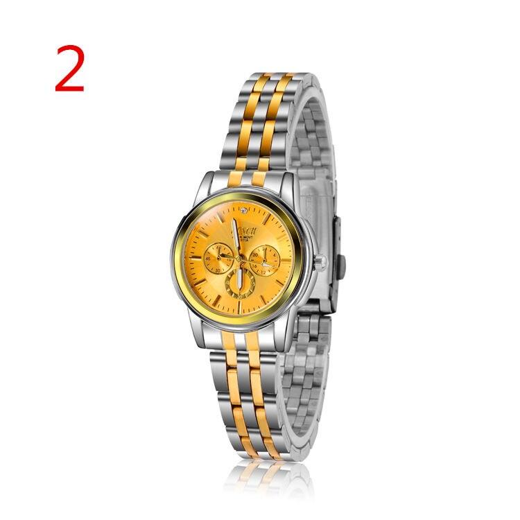 Zou's 2018 новые часы мужские водостойкие светящиеся автоматические механические часы Бизнес Мода Пара мужские часы