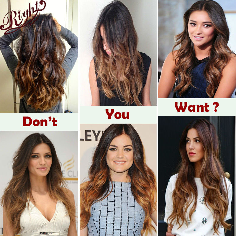 Peruvian ombre hair 4pcs body wave virgin hair weave three toned peruvian ombre hair 4pcs body wave virgin hair weave three toned human hair extensions highlighted ombre wavy remy hair 12b421 in hair weaves from hair pmusecretfo Image collections