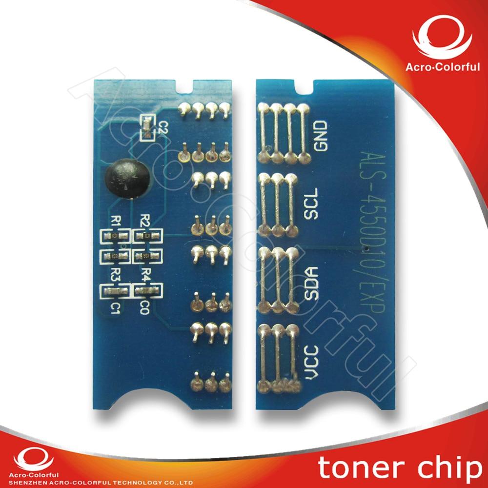 Kdi 4550 Images La4550 Audio Amplifier Circuit 25