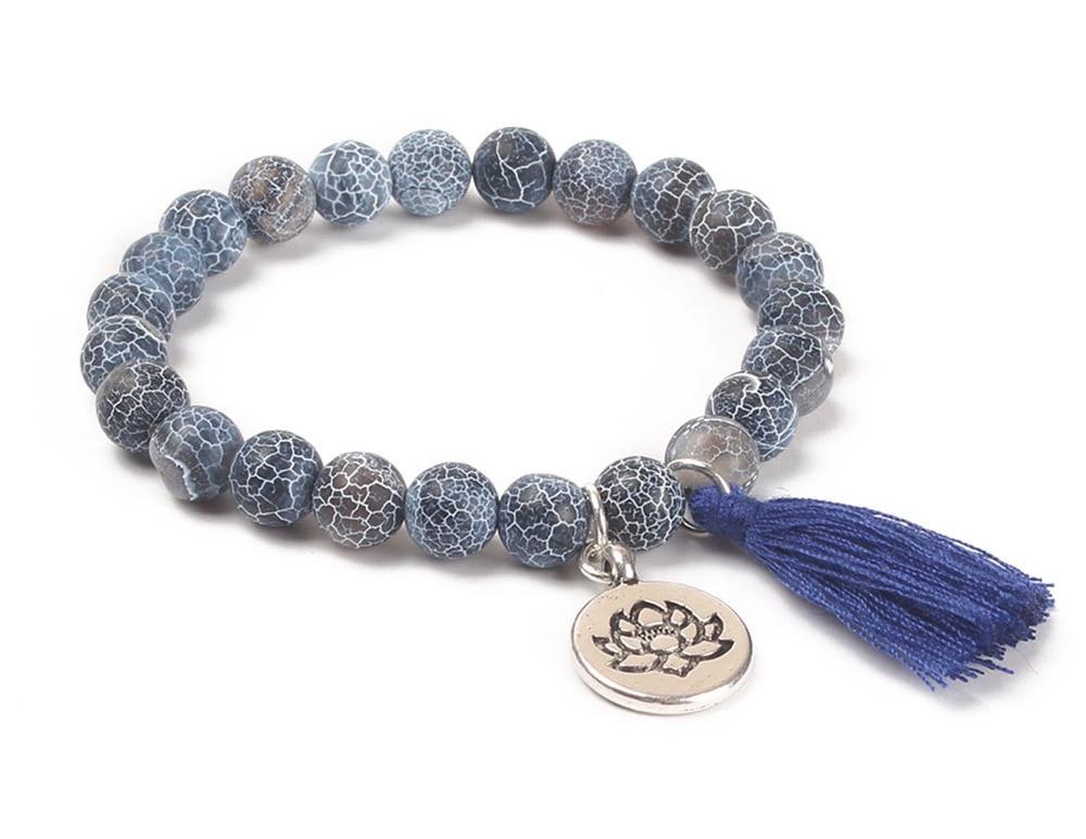 mala-beads-bracelet-with-tassel_14