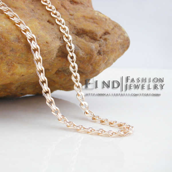 FBHH0191 Jewelry wholesale Fashion Copper gold Filled Russia CC