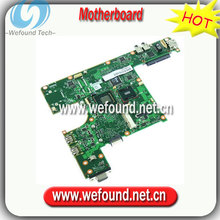 100% Working Laptop Motherboard for toshiba NB100 V000155010 Series Mainboard,System Board