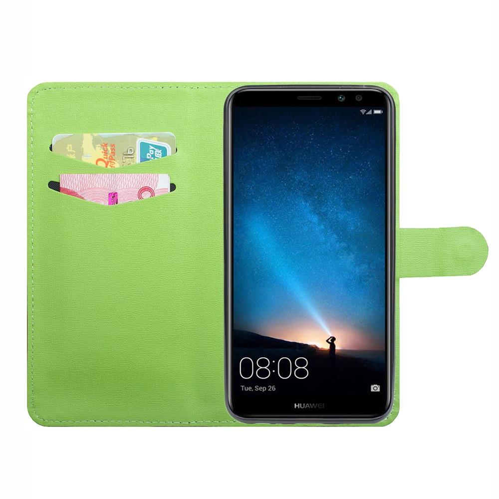 SLots-de-Cart-o-Caso-Carteira-de-luxo-Para-Huawei-Companheiro-10-Lite-Caso-Estande-Titular