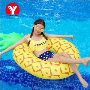 inflatable swim ring (3)