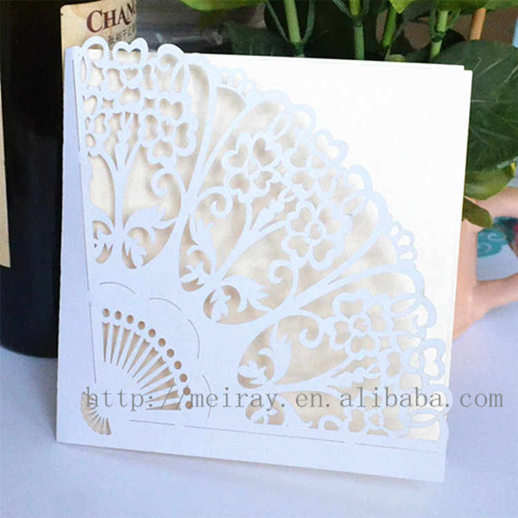 Any Logo Theme And Folk Art Style Paper