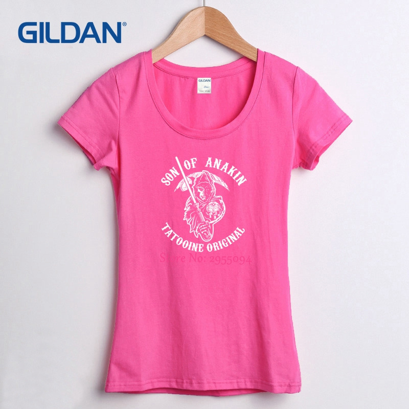 3923db2b0c3b Buy calvin tee shirts and get free shipping on AliExpress.com