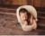 2016 Hot Bebê Sofá Posando Recém Posando Cadeira Medias Little Mini Pod Fotos Posando Fotografia Bebê Recém-nascido Retratos Poses