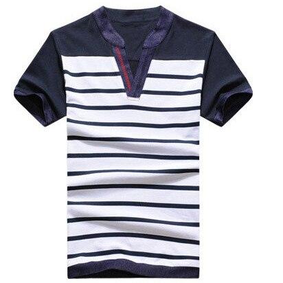 Aliexpress.com : Buy LONMMY Casual t shirt men clothing cotton ...