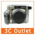 Cristal de Protección Caso Para Fujifilm Instax Amplia 300 Cámara