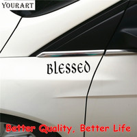 Car Stickers SupermarketTGC Small Orders Online Store Hot - Letter stickers for cars