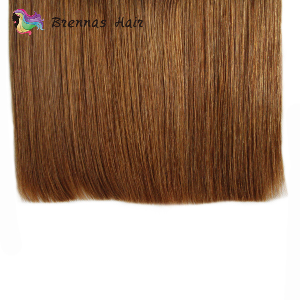 Double Drawn  Straight Hair s Ombre 1b30  Funmi  Bundles non  hair s Brennas 4