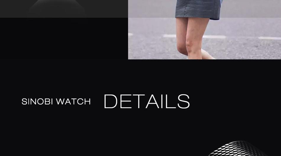 women-watch-S9719-PC_09