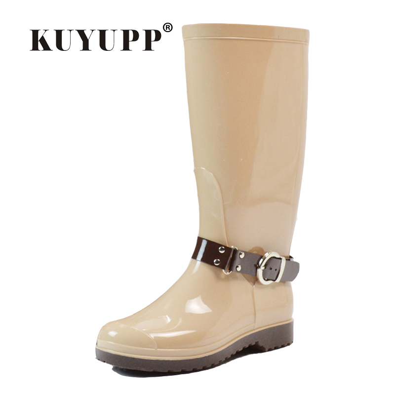 Online Buy Wholesale brand rain boots from China brand rain boots ...
