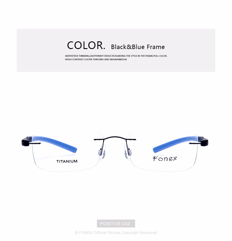 hot-Fashion-High-Quality-Square-Myopia-Rimless-Glasses-Memory-Eyeglasses-Optical-Frame-TR90-Eyewear-Men-Women-8202-Silhouett_14