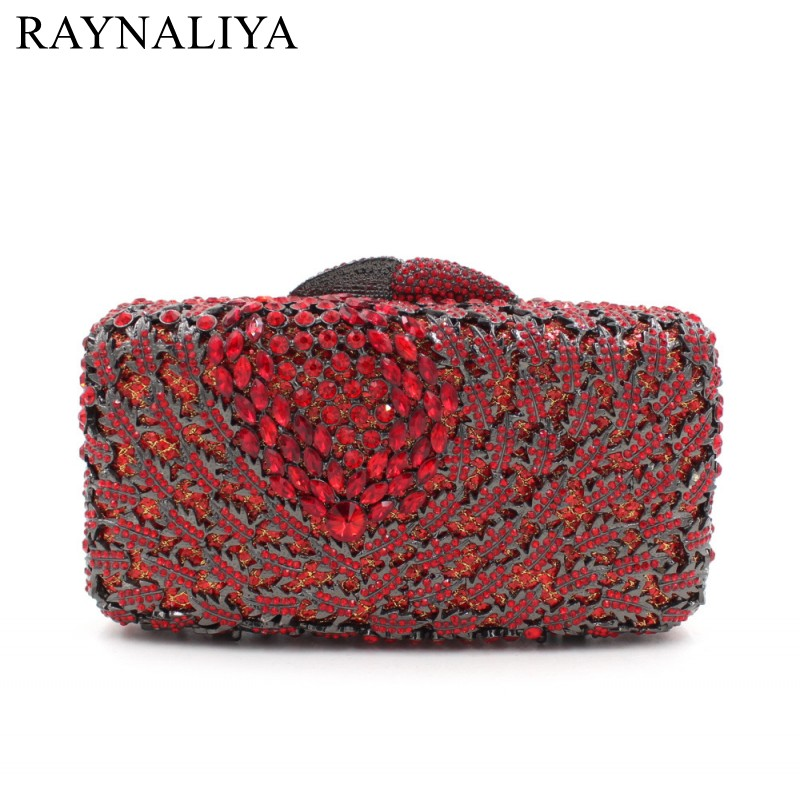 2017 Rushed New Arrival Fashion Full Diamonds Women Geometric Bag Clutch Evening Bags Minaudiere Banquet Handbag Smyzh-f0316 new fashion women minaudiere fashion evening bags ladies wedding party floral clutch bag crystal diamonds purses smyzh e0122