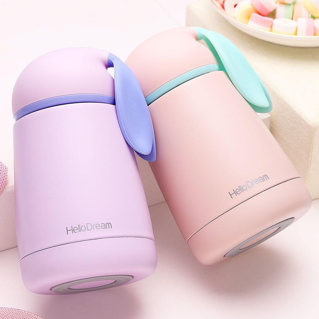 Insulated Thermos SB60292 Vacuum