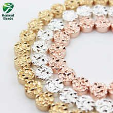 Arrival loose Hematite beads