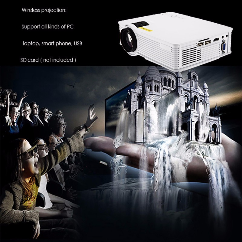 GP-9-Mini-Home-Theater-2000-Lumens-1920-x-1080-Pixels-Multimedia-Wireless-HD-LCD-Projector (2)