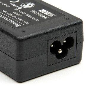 Image 5 - Adaptador de fuente de alimentación para portátil, 14V, 4A, 56W, para sumsang LCD SyncMaster Monitor S24A350H B2770 P2770H P2370H Notebook