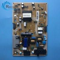 Verwendet Power Board Card Versorgung BN44-00867A BN44-00868A L55PF_KDY Für 49 zoll Samsung LCD TV UA49K5300AJXXZ