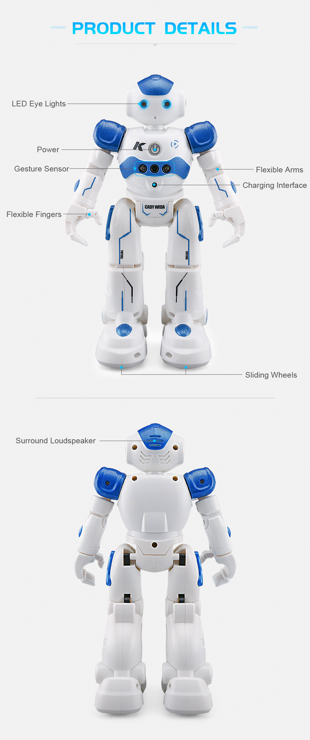 R2-_19