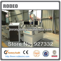 Mini cnc router RD 0609