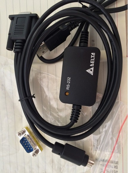 New and original sensor UC PRG020 12A