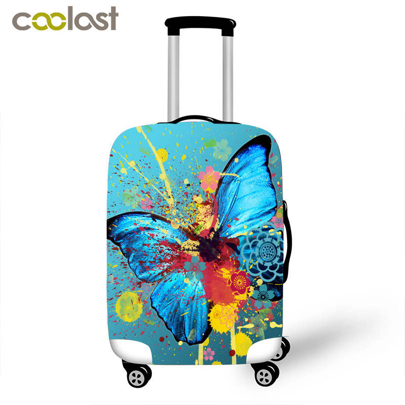 Online Get Cheap Travel Luggage Size -Aliexpress.com | Alibaba Group