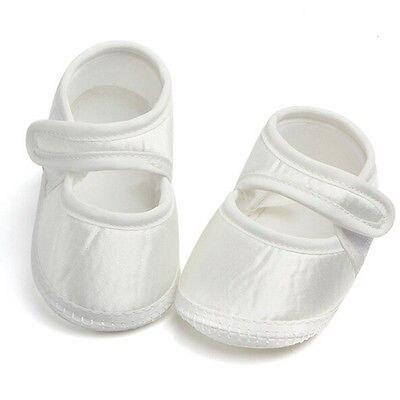 100% QualitäT Emmababy Infant Kleinkind Baby Jungen Mädchen Weiche Sohle Krippe Lässige Schuhe Neugeborenen Bis 6 Monate Unterscheidungskraft FüR Seine Traditionellen Eigenschaften