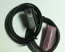 FREE SHIPPING QCK2422 SQW magnetic sensor AC220V/DC24V 100mAFREE SHIPPING QCK2422 SQW magnetic sensor AC220V/DC24V 100mA