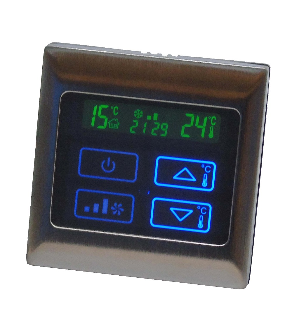 time set up air condition thermostat temperature controller taie thermostat fy800 temperature control table fy800 201000