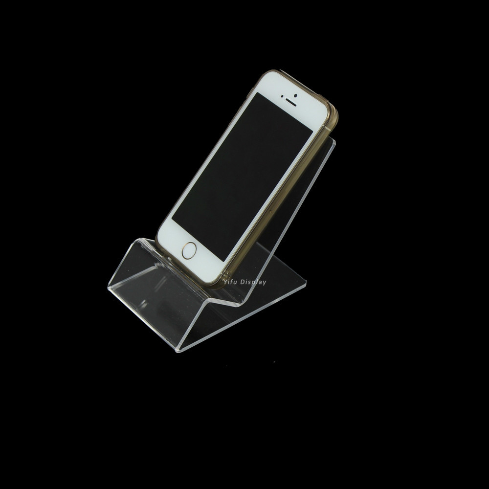 Online Buy Wholesale acrylic mobile phone holder from ...